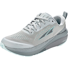 Altra Paradigm 5 Chaussures De Course Femme, light green